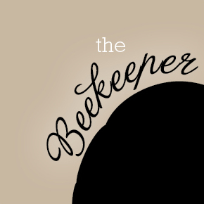 The Beekeeper – Ruby Solly
