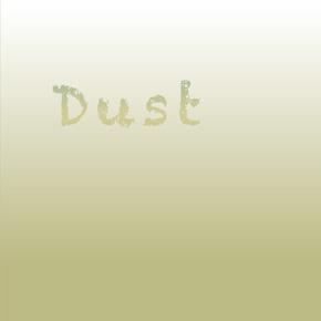 Dust – Holly Brendling