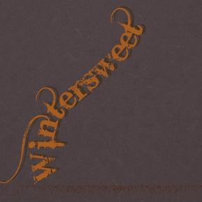 Wintersweet – Didi Hughes
