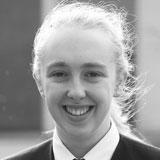 2015-Runnerup-Katie-Hooper