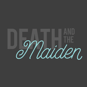 Death and the Maiden – Josh Richards