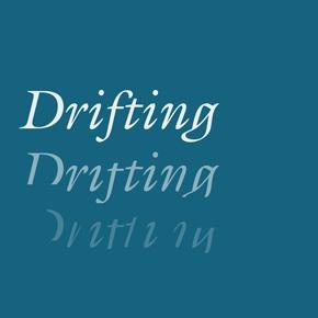 Drifting – Sarah Liu