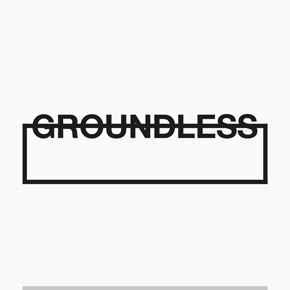 Groundless – Amy Huang