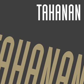 Tahanan – Holly Morton