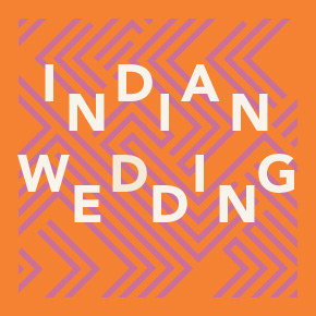 Indian Wedding – Caleb Morgan