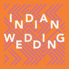 Indian Wedding – Caleb Morgan