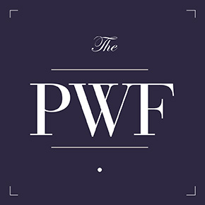 The PWF – Kassandra Wang