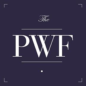The PWF – Kassandra Wang