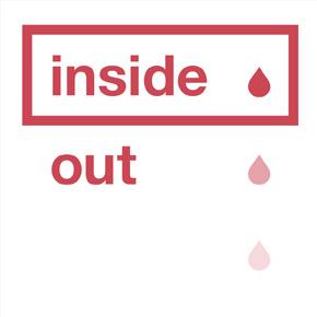 Inside out – Nina Richardson