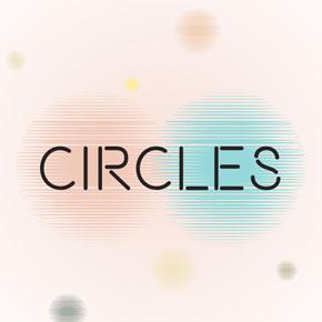 Circles – Logan McAllister