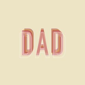 Dad – Katie Rata Gotlieb