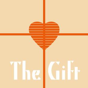 The Gift – Anna Doak
