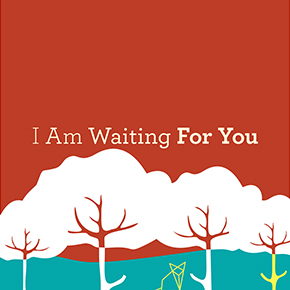 I Am Waiting for You – Stella Stevens